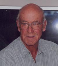 Dale Brown  June 18th 2019 avis de deces  NecroCanada