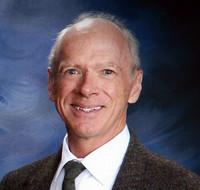 Dr Keith Owen Albinati  February 13 1957  June 14 2019 (age 62) avis de deces  NecroCanada