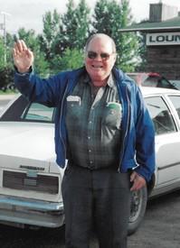 Eugene Irenee Plessis  March 11 1939  June 6 2019 (age 80) avis de deces  NecroCanada