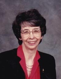 Evelyn Marie Bekar Poschenrieder Jackson  February 26 1936  June 18 2019 (age 83) avis de deces  NecroCanada