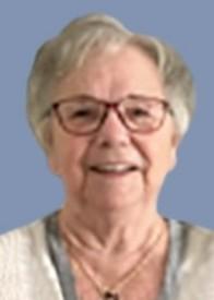 FORTIN eliette Simard  1942  2019 avis de deces  NecroCanada