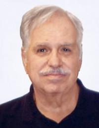 George Elie Deeb  1933  2019 avis de deces  NecroCanada