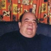 Gilles Ferland 1947-2019  2019 avis de deces  NecroCanada