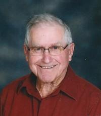 Gordon Bertley Mitchell  Wednesday April 3rd 2019 avis de deces  NecroCanada