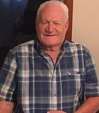 Harold Isaiah Smith  Wednesday June 19th 2019 avis de deces  NecroCanada