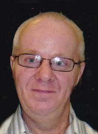 Hubert Hache  2019 avis de deces  NecroCanada