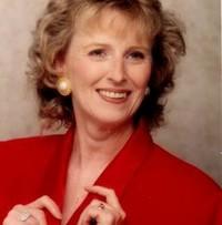Judith McGee  Thursday June 20th 2019 avis de deces  NecroCanada