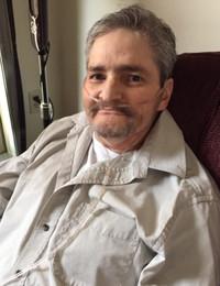 Keith Robert Blandford  April 17 1963  June 14 2019 (age 56) avis de deces  NecroCanada