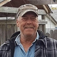 Kelly Stuart Klebeck  March 18 1955  June 18 2019 avis de deces  NecroCanada