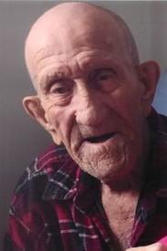 Laurier Pelletier  19 juin 2019 avis de deces  NecroCanada