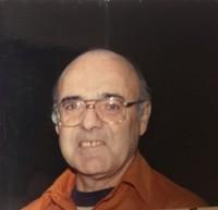 Lucien Gallant  2019 avis de deces  NecroCanada