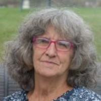 MMe Danielle Dallaire 1947-2019  2019 avis de deces  NecroCanada