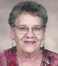 Mary Ellen Felhaber Mulroy  June 18 2019 avis de deces  NecroCanada