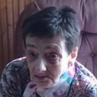 Nellie Maxine Martin nee Crocker  August 17 1950  June 18 2019 avis de deces  NecroCanada