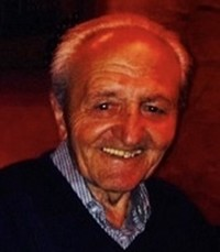 Petse Sidiropoulos  Wednesday June 19th 2019 avis de deces  NecroCanada