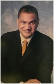 Reverend Sterling Wilson Gosman  19442019 avis de deces  NecroCanada