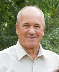 Robert Bob Dennis Seward  March 18 1946  June 19 2019 (age 73) avis de deces  NecroCanada
