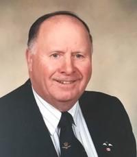 Robert Bob James Connell  Friday March 8th 2019 avis de deces  NecroCanada
