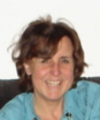 Sylvie Charette  2019 avis de deces  NecroCanada