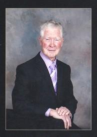Thomas 'Tom' Kilmartin  December 28 1933  June 19 2019 (age 85) avis de deces  NecroCanada