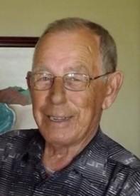 Thorne JEFFREY 1931-2019 avis de deces  NecroCanada