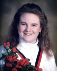 Valerie Bloomfield  2019 avis de deces  NecroCanada