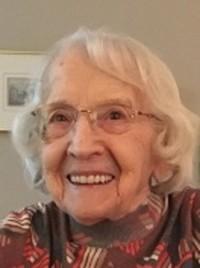 Alice Choquette Ducharme  2019 avis de deces  NecroCanada