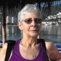 Bridget Ann Hoyles  January 22 1943  June 20 2019 avis de deces  NecroCanada