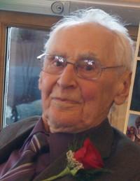 Casimir Petaski  June 18 2019 avis de deces  NecroCanada