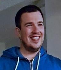 Cory John Hemstead  Wednesday June 19th 2019 avis de deces  NecroCanada