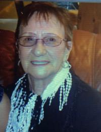 Delores Irene Starrie DWOLINSKY  May 16 1931  June 15 2019 (age 88) avis de deces  NecroCanada
