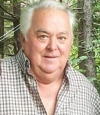 Donald Cluney  Thursday June 20th 2019 avis de deces  NecroCanada