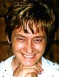 Donna Darline Hersey  2019 avis de deces  NecroCanada