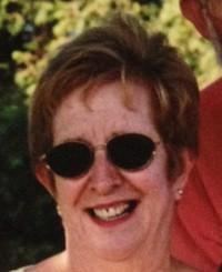 Dorothy Taylor  2019 avis de deces  NecroCanada