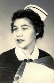 Eileen Marie Power  19392019 avis de deces  NecroCanada