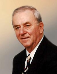 Herbert POTVIN  Décédé le 20 juin 2019