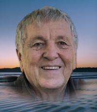 Jean-Guy Arsenault  22 février 1941 – 09 juin 2019