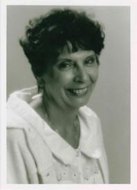 Lachapelle Pauline nee Delcourt