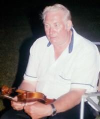 Larry Blaine Henderson  August 16 1946  June 18 2019 (age 72) avis de deces  NecroCanada