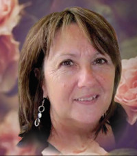 Lina Tremblay Joseph  Thursday June 20th 2019 avis de deces  NecroCanada