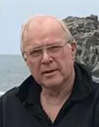 Lloyd Edward Diggins  June 18 2019 avis de deces  NecroCanada