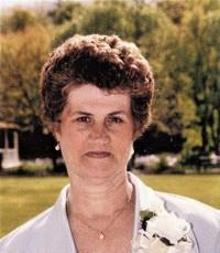 Marilyn Anne Bardy Cross  Thursday June 20th 2019 avis de deces  NecroCanada