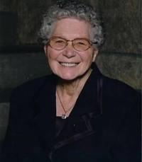 Mary Charlotte Harder  Wednesday June 19th 2019 avis de deces  NecroCanada