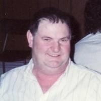 Norbert Smiley Melanson  January 26 1942  June 20 2019 avis de deces  NecroCanada