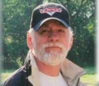 "PAVLICK Colin ""Whitey of Huron Park and formerly of Nova Scotia  2019 avis de deces  NecroCanada"