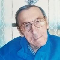 Peter Hajewich  July 16 1930  June 18 2019 avis de deces  NecroCanada