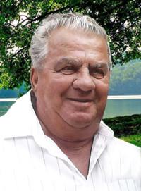 Richard GRENIER  Décédé le 19 juin 2019