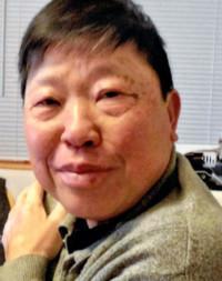 Tin Cheung Chan  May 22 1950  June 18 2019 avis de deces  NecroCanada
