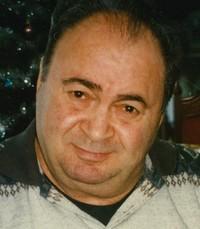 Angelosante Salomone  Friday June 14th 2019 avis de deces  NecroCanada