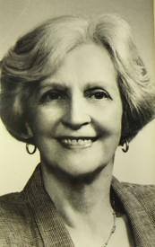 Anne Crevier  14 juin 1916